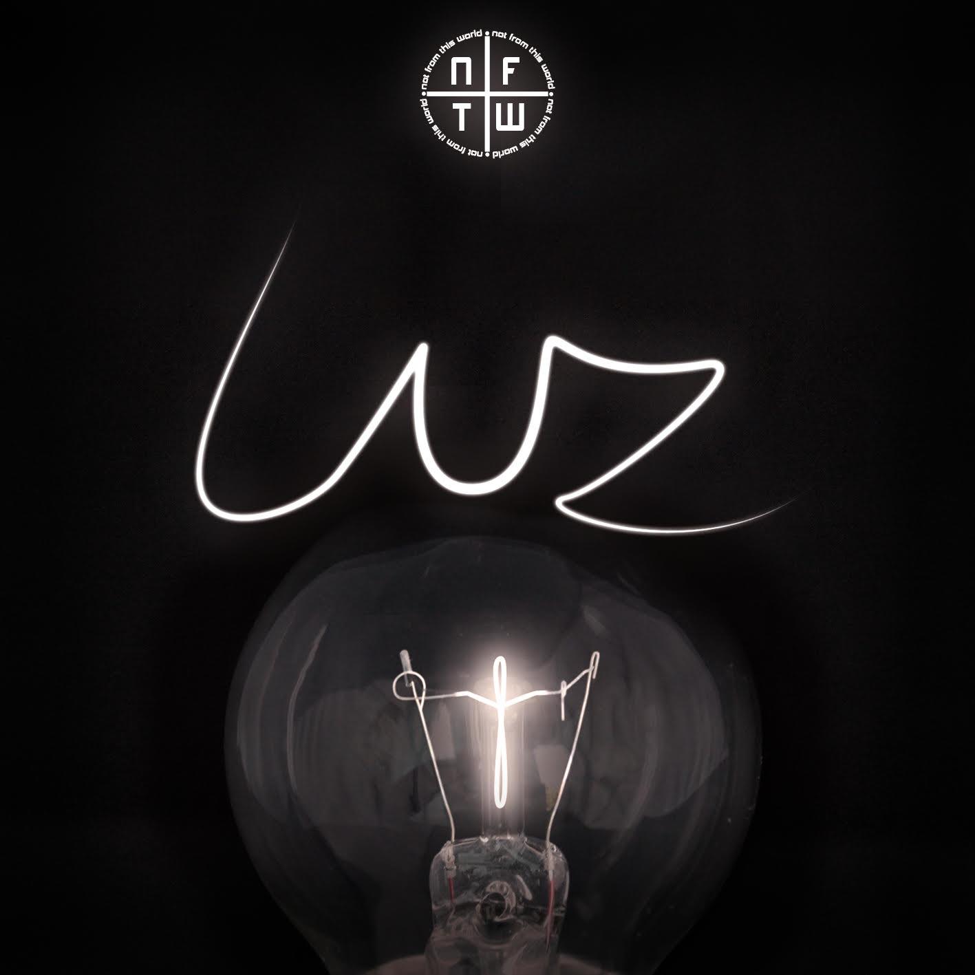 Luz_NFTW